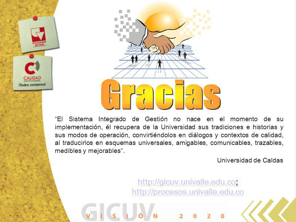 http://gicuv.univalle.edu.co; http://procesos.univalle.edu.co