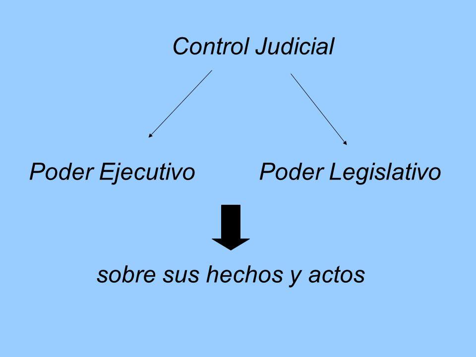 Poder Ejecutivo Poder Legislativo