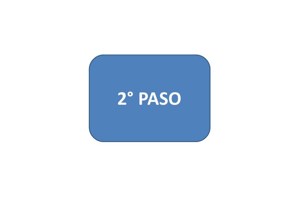 2° PASO
