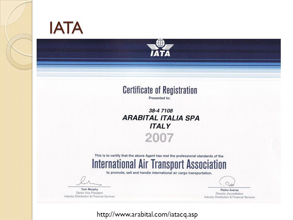 IATA http://www.arabital.com/iatacq.asp