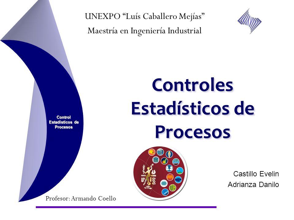Castillo Evelin Adrianza Danilo