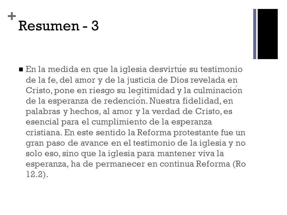 Resumen - 3