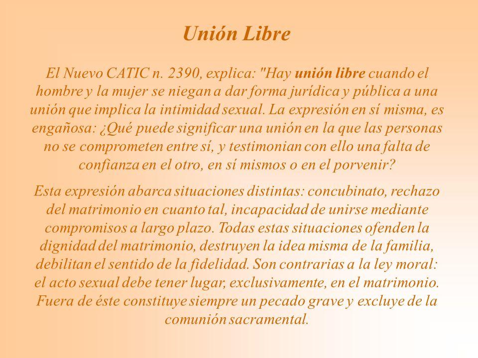 Unión Libre