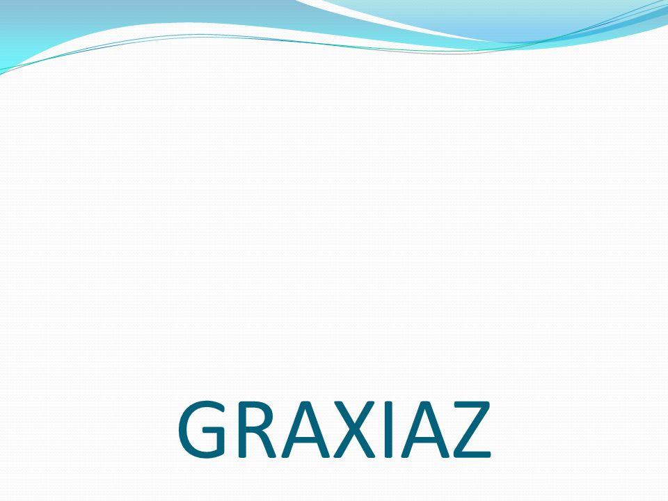 GRAXIAZ