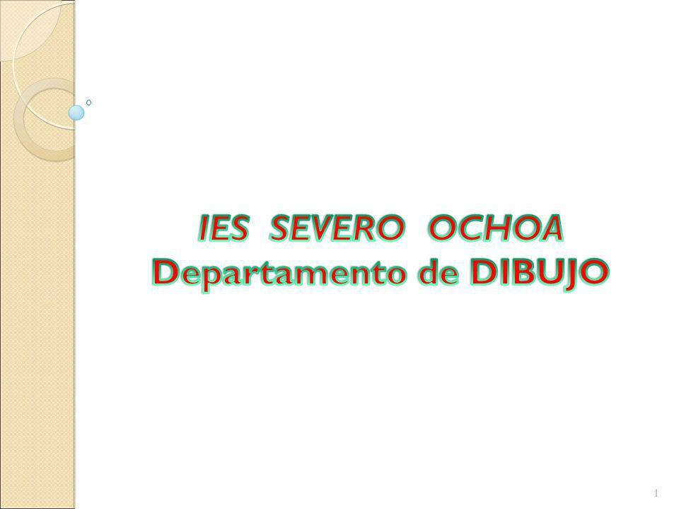 Departamento de DIBUJO