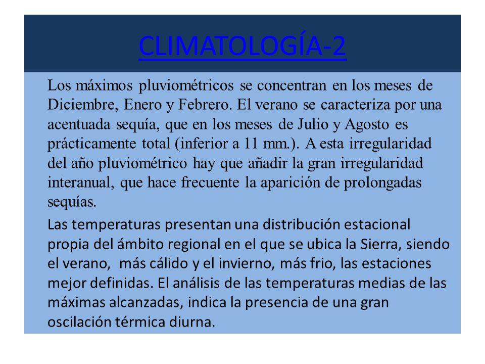 CLIMATOLOGÍA-2