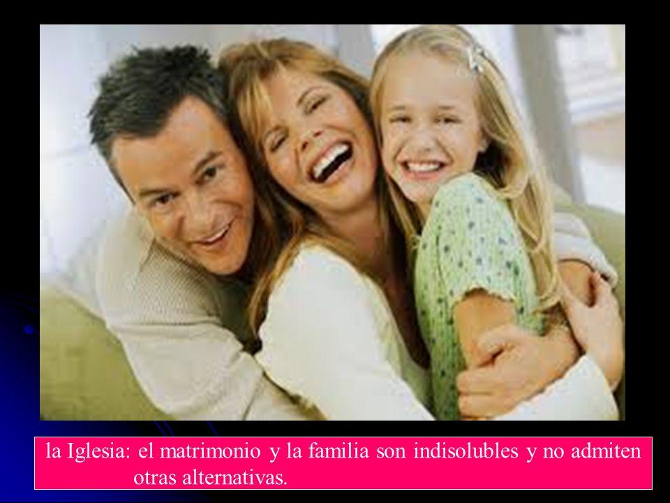 Matrimonio Y Familia : Tema el matrimonio y la familia ppt descargar