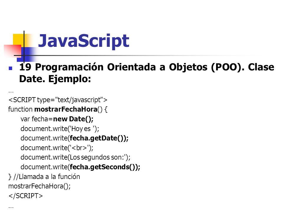 Javascript string to date in Australia
