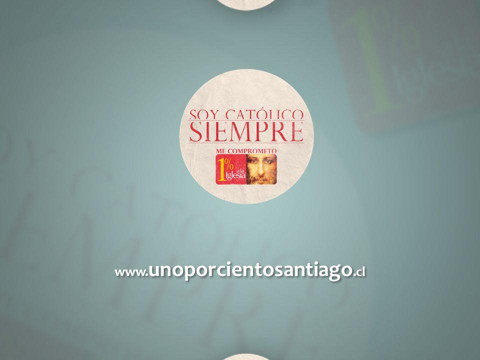 www.unoporcientosantiago.cl