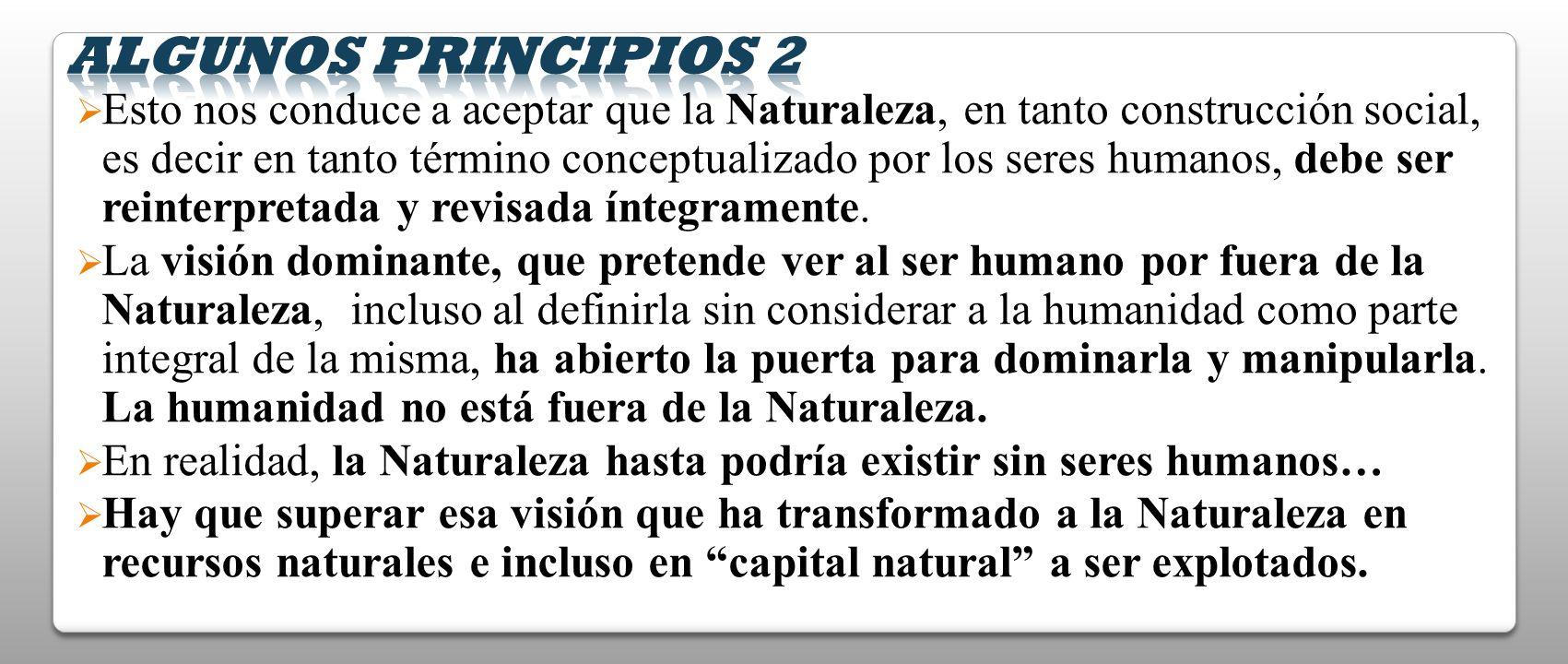 Algunos principios 2