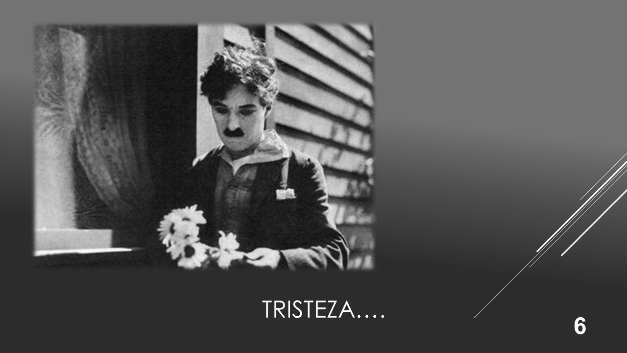 Tristeza…. 6