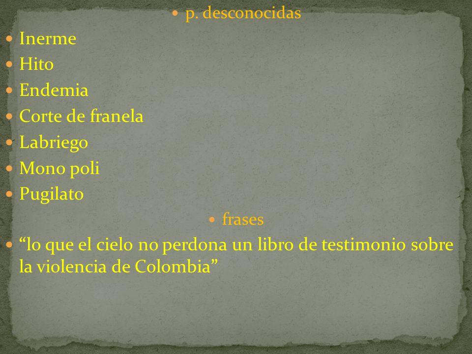 Inerme Hito Endemia Corte de franela Labriego Mono poli Pugilato