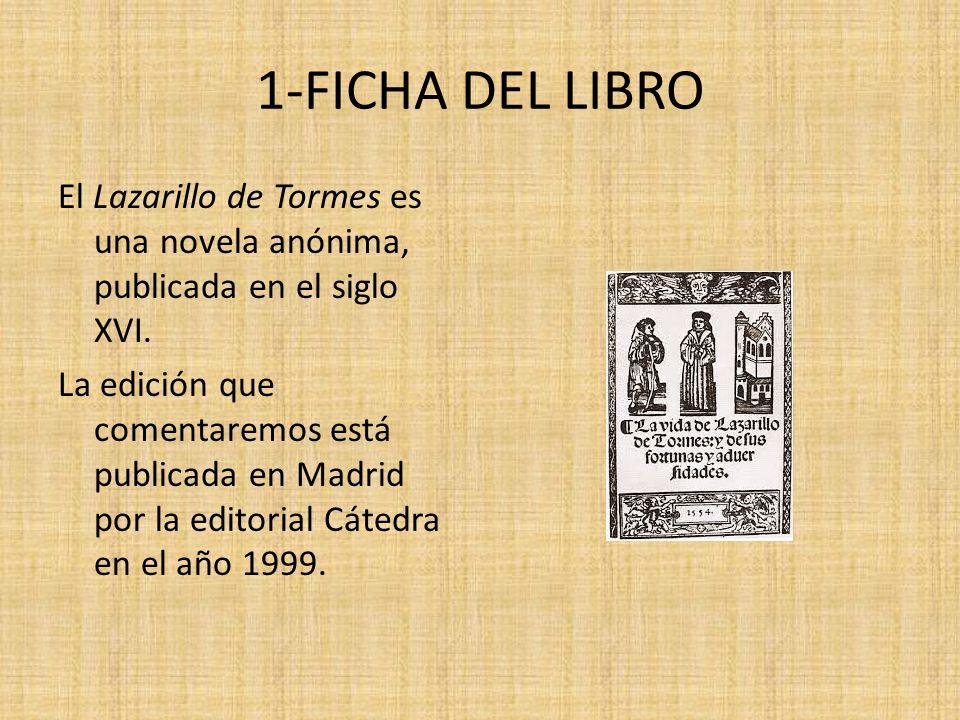 1-FICHA DEL LIBRO