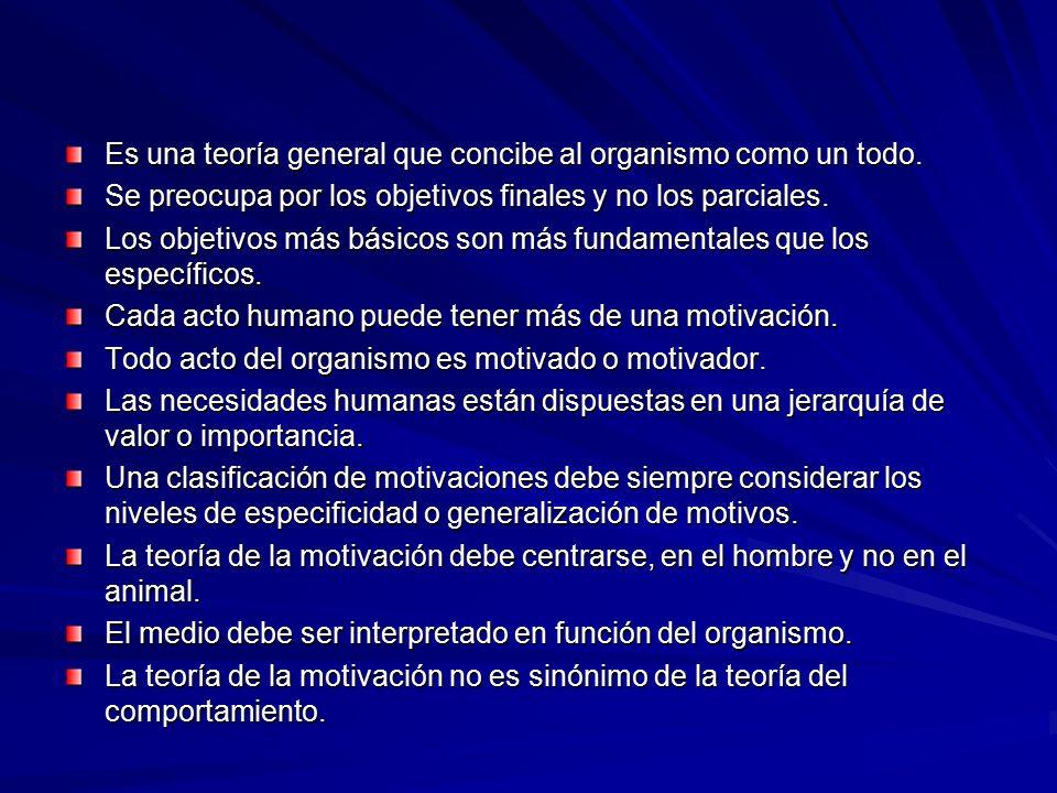 Teorías Administrativas - ppt video online descargar - photo#40