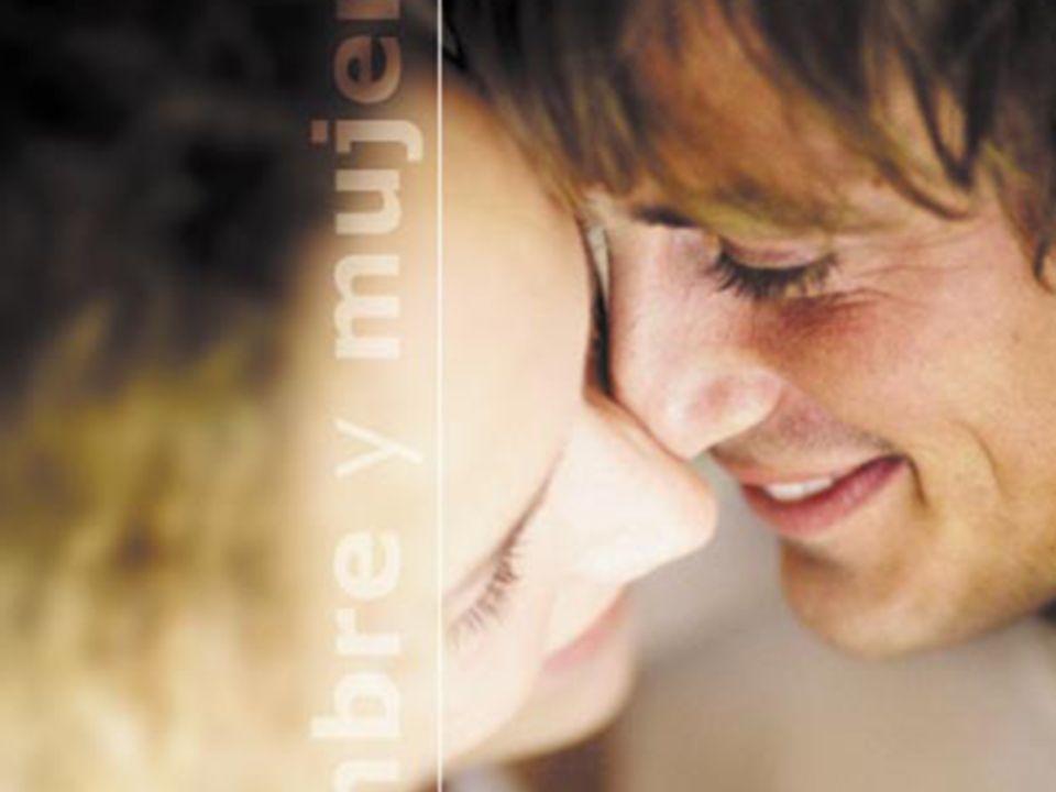 La vocación al amor se basa en la diferencia sexual
