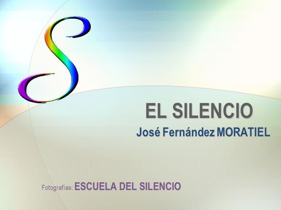 José Fernández MORATIEL