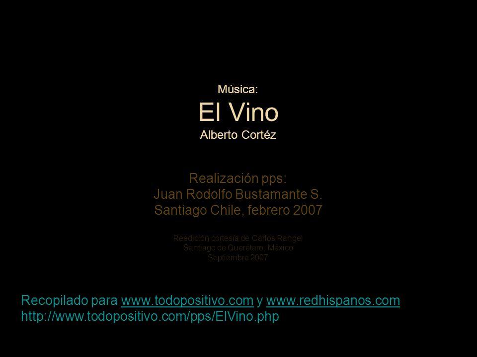 Recopilado para www.todopositivo.com y www.redhispanos.com