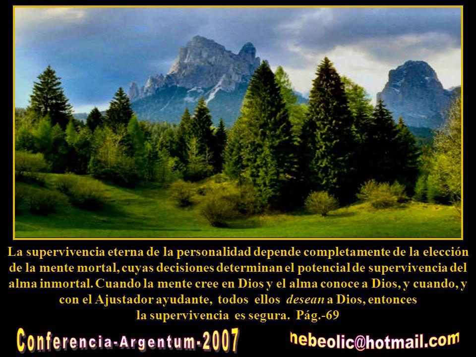 Conferencia-Argentum-2007