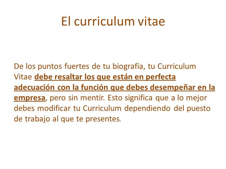 Curriculum Vitae Wikipedia A Enciclopedia Livre