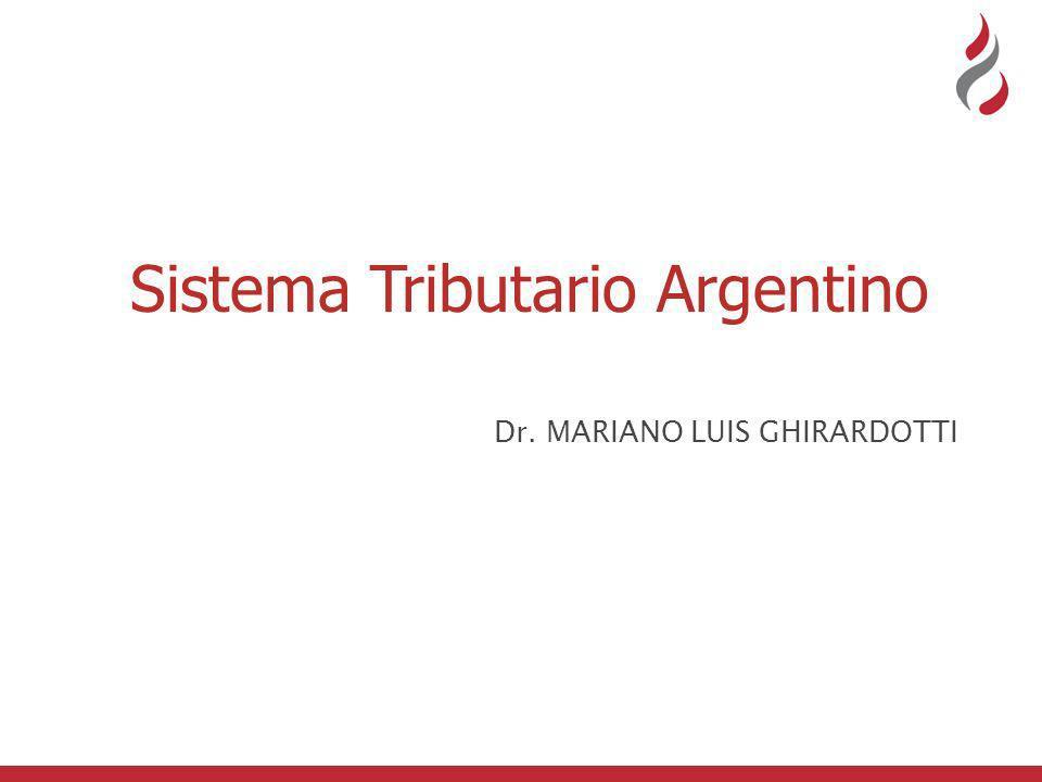 Dr. MARIANO LUIS GHIRARDOTTI