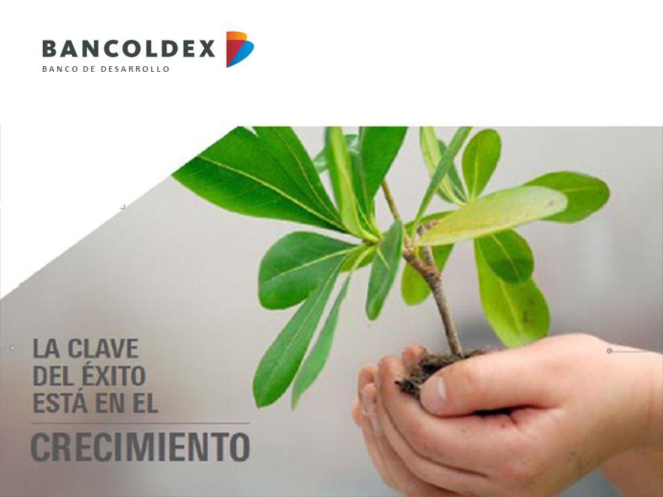 BANCO DE DESARROLLO Mecanismos para asegurar el pago de sus exportaciones