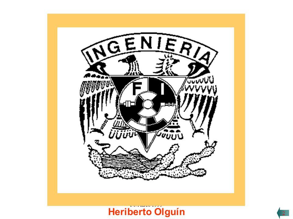 30/ABR/1999 Heriberto Olguín 2