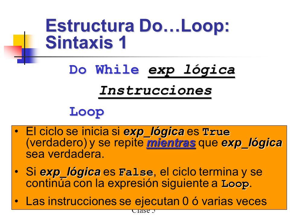 exp_lógica: Una expresión lógica