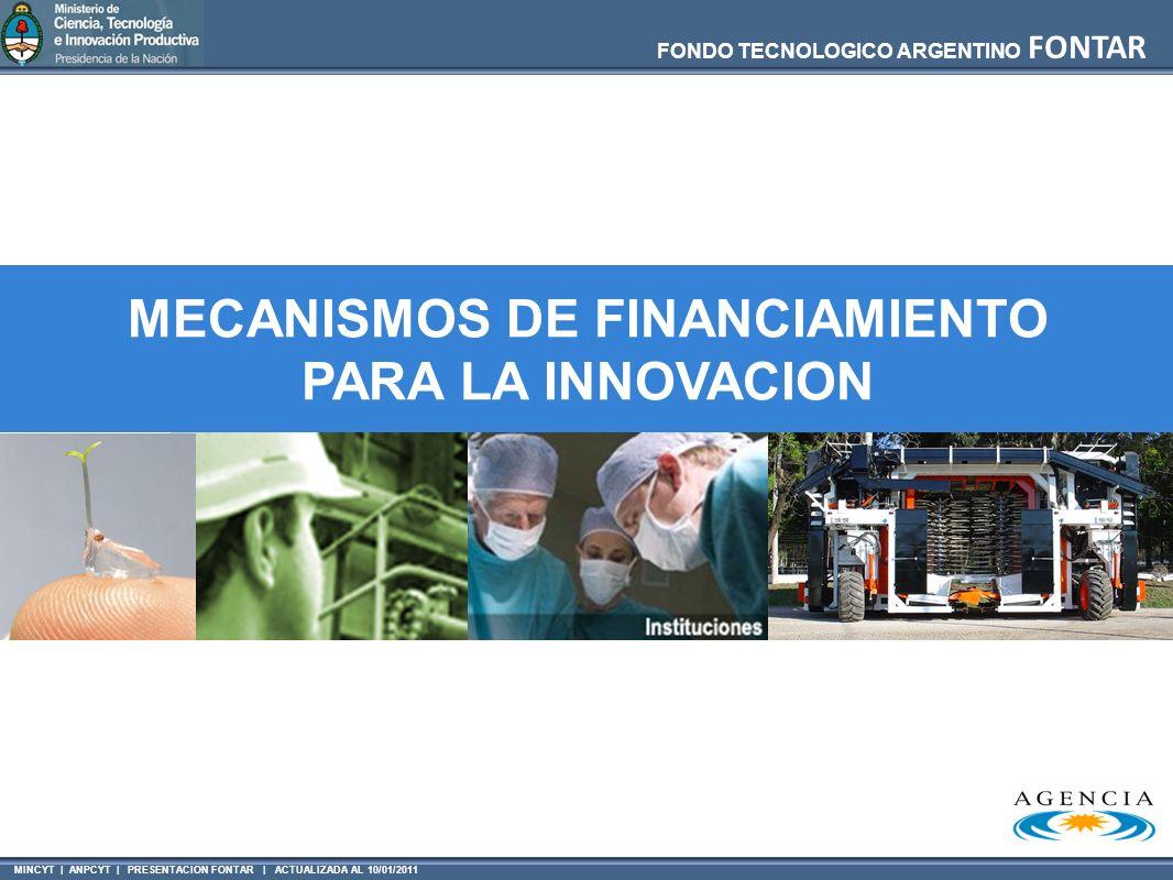 Estructura ministerio de ciencia tecnologia e innovacion for Ministerio de innovacion