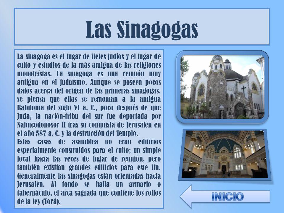 Jose Armario Salary ~ El Origen La religión judía tiene su origen hace más de