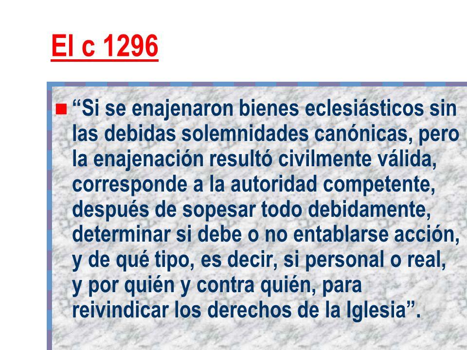 El c 1296