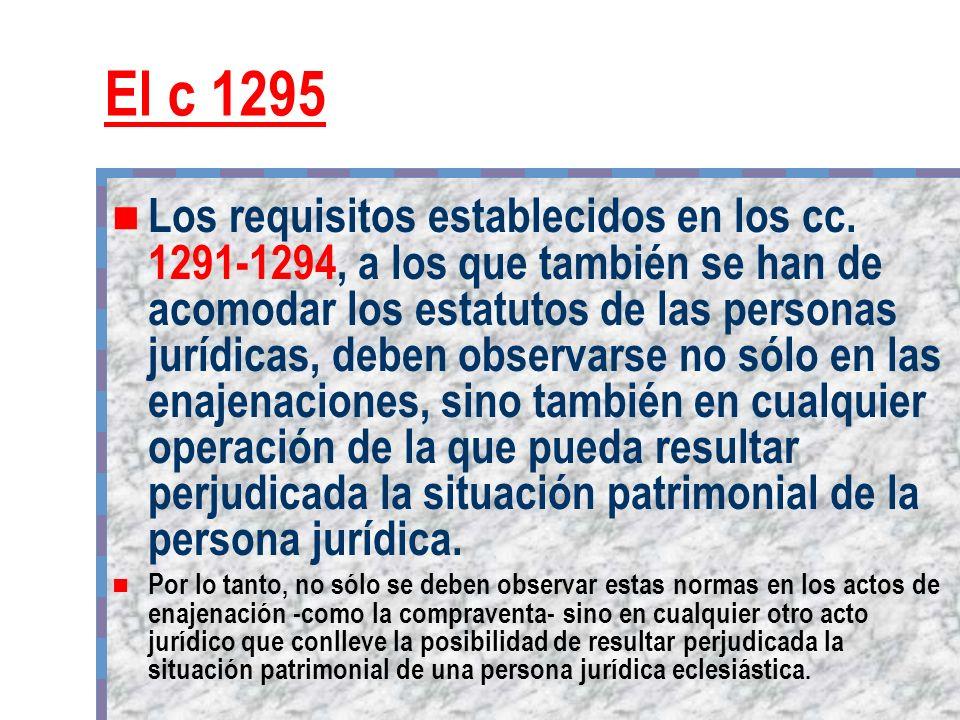 El c 1295