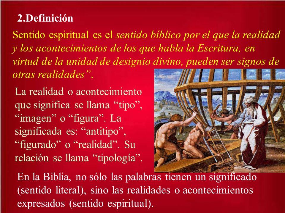2.Definición