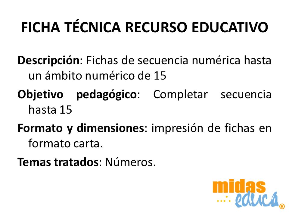 FICHA TÉCNICA RECURSO EDUCATIVO