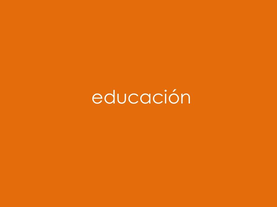 educación ENTRA SONIA