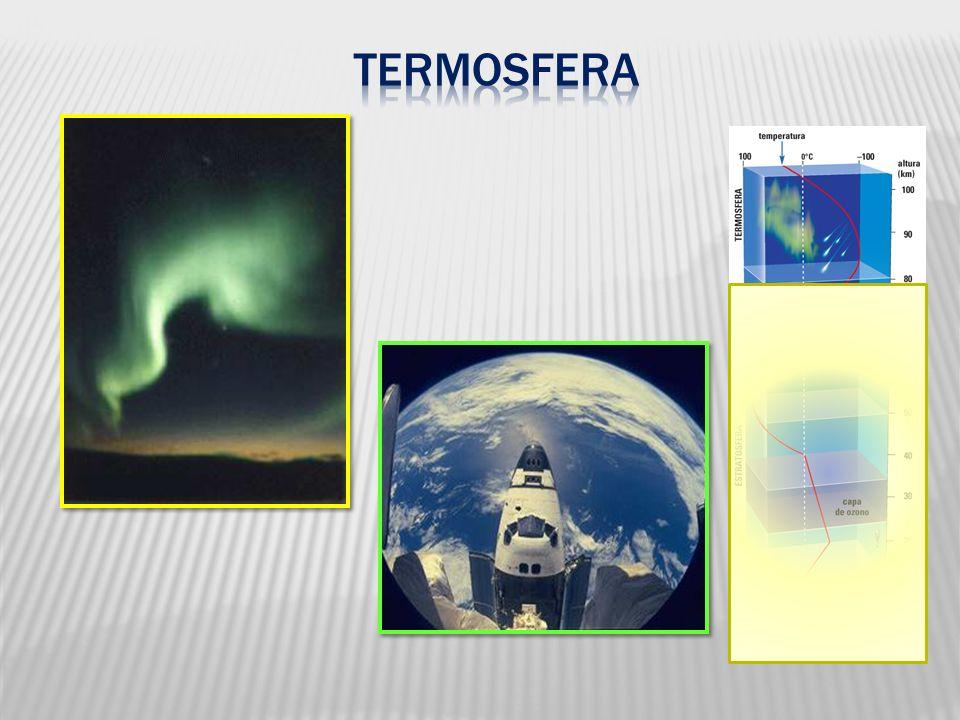 05 Termosfera