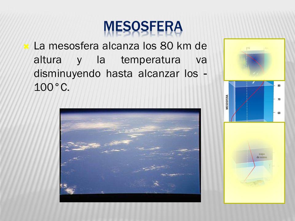 05 Mesosfera.