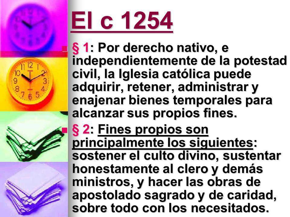 El c 1254
