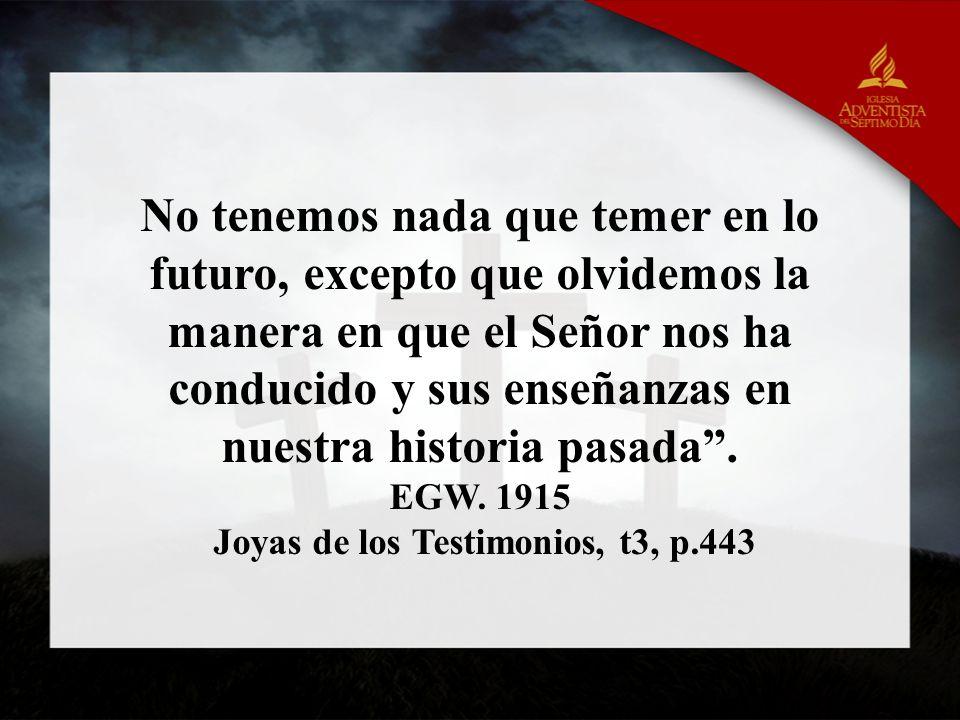 Joyas de los Testimonios, t3, p.443