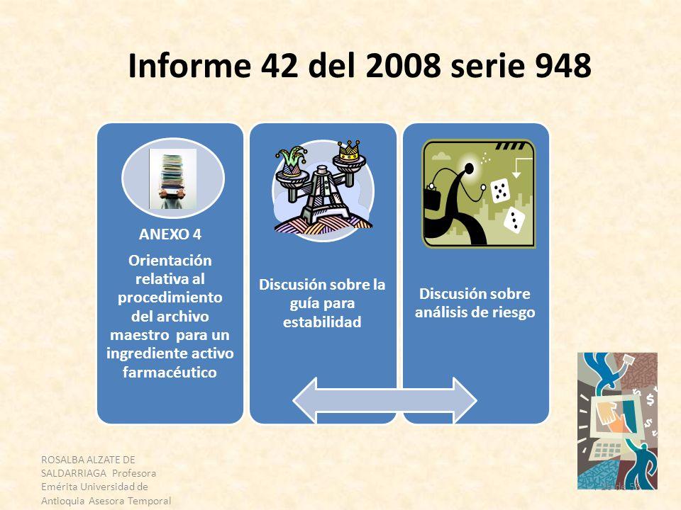 Informe 42 del 2008 serie 948 ANEXO 4