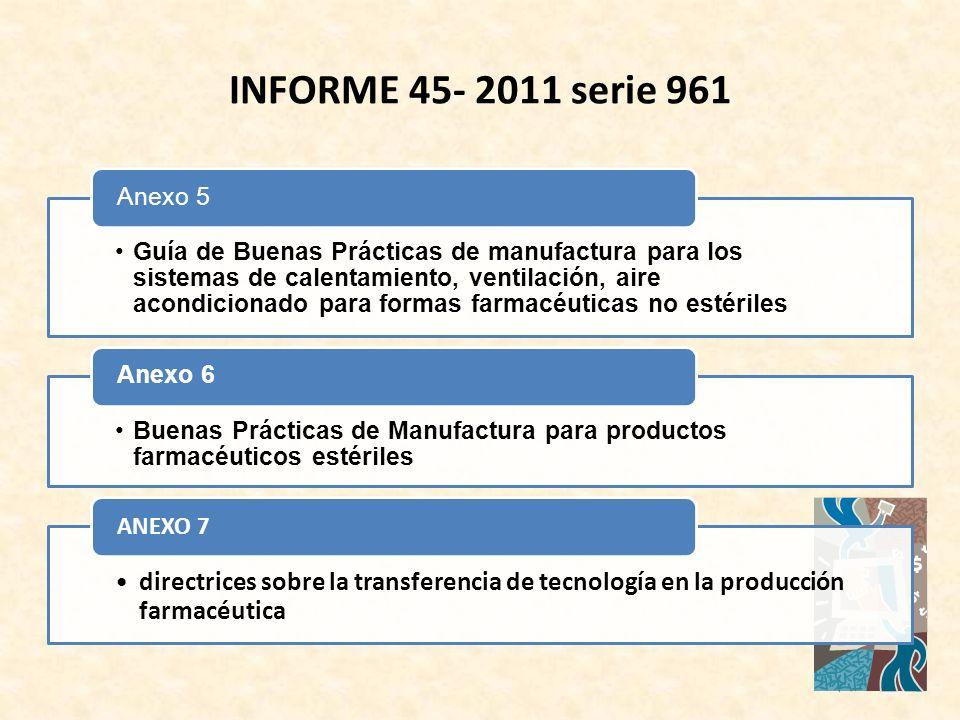 INFORME 45- 2011 serie 961 Anexo 5.