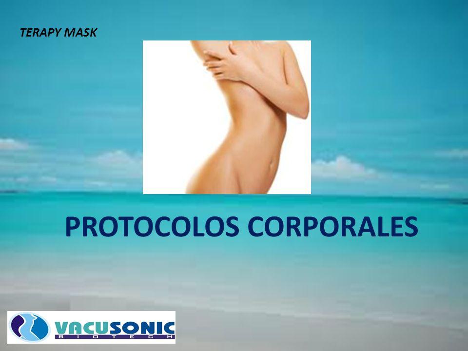PROTOCOLOS CORPORALES