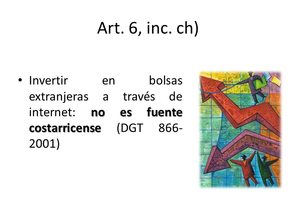 Art. 6, inc.