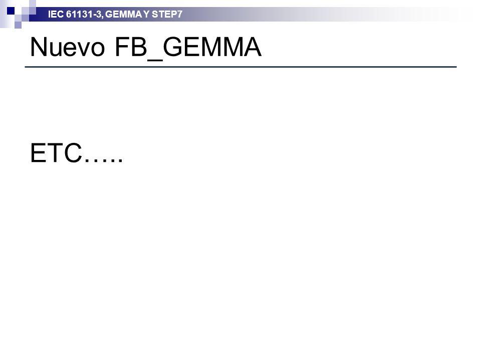 Nuevo FB_GEMMA ETC…..