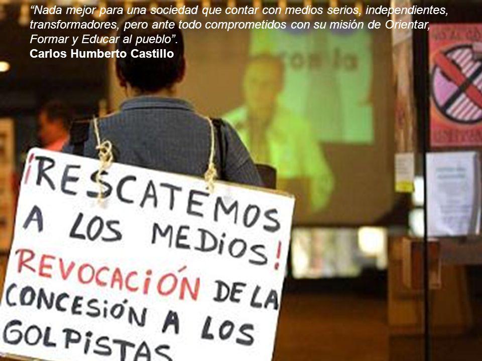 Carlos Humberto Castillo
