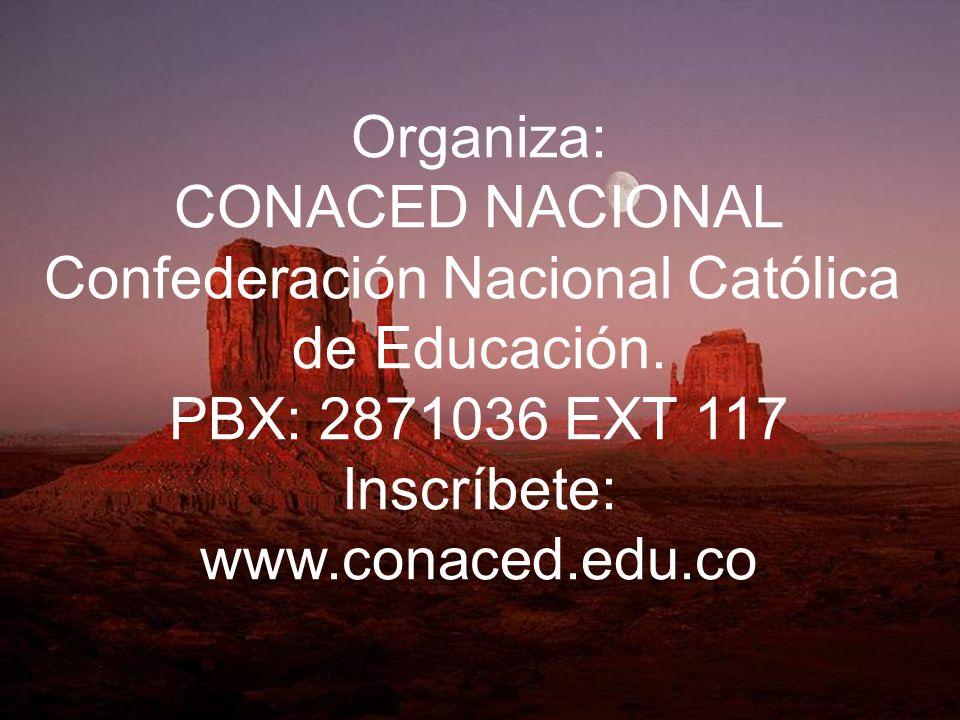 Confederación Nacional Católica