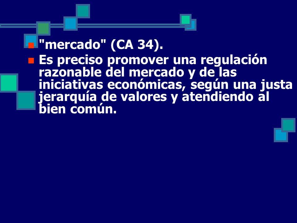 mercado (CA 34).