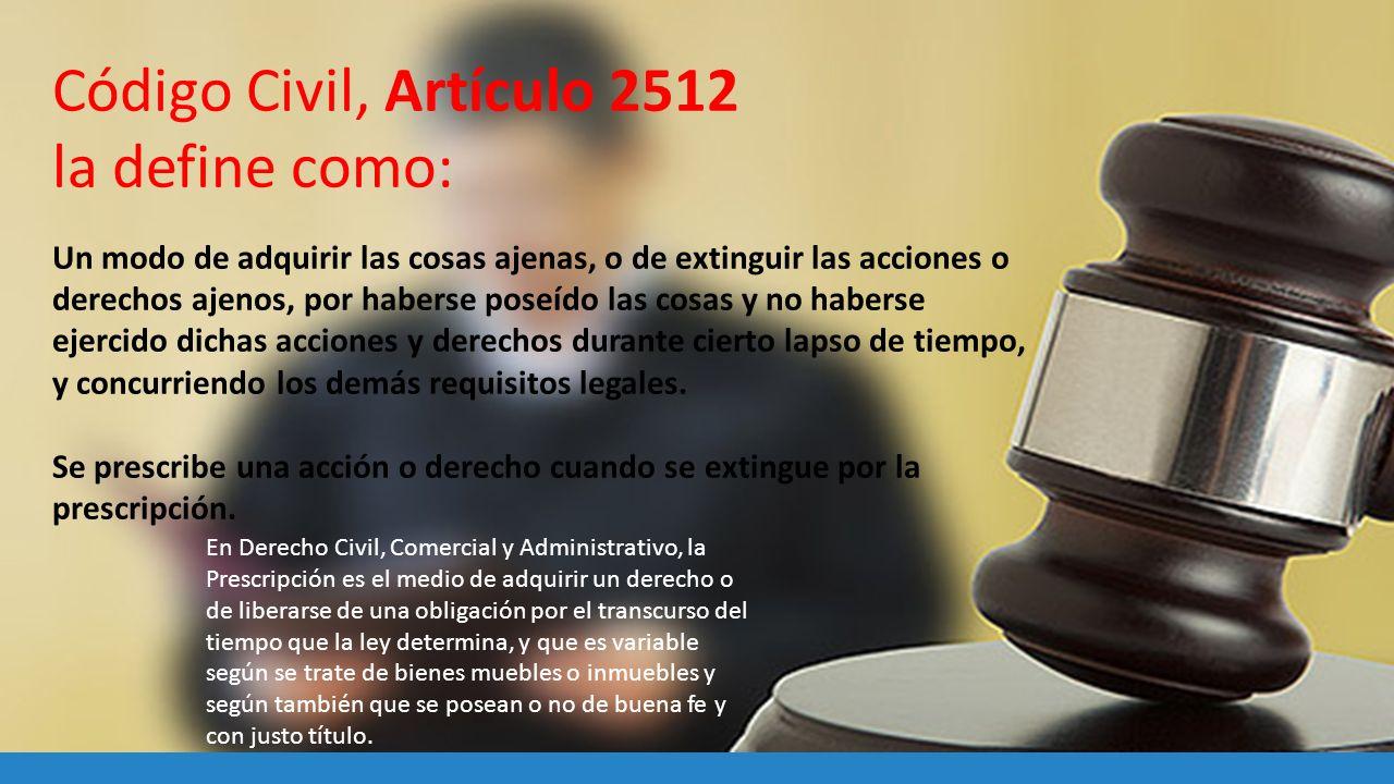 Javier Galindo Katharine Hernandez Sebasti N Pinilla Ppt Descargar # Codigo Civil Muebles E Inmuebles