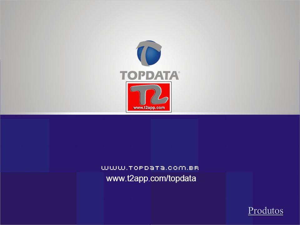 www.t2app.com/topdata Produtos