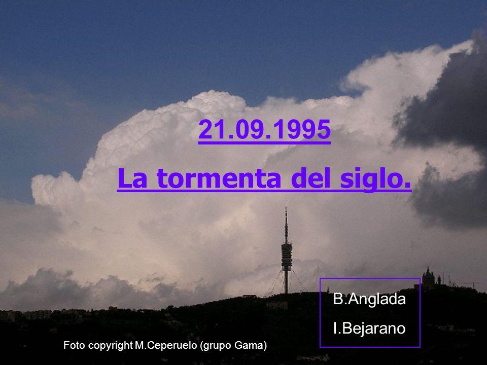 Foto copyright M.Ceperuelo (grupo Gama)