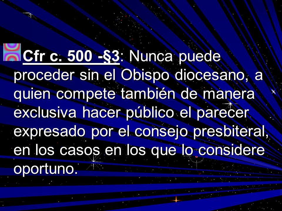 Cfr c.
